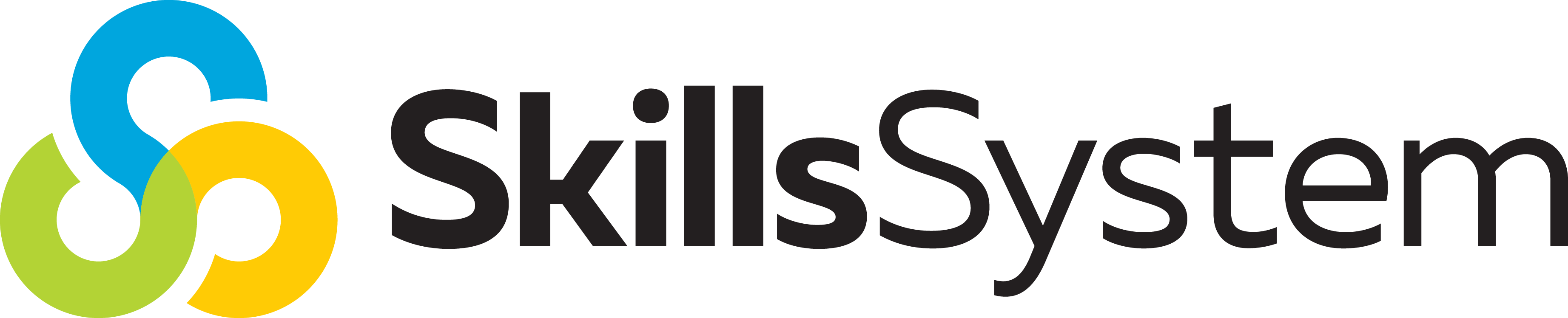 Members Skills System
